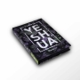 Bíblia Yeshua - NAA