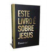 BIBLIAS  - JesusCopy