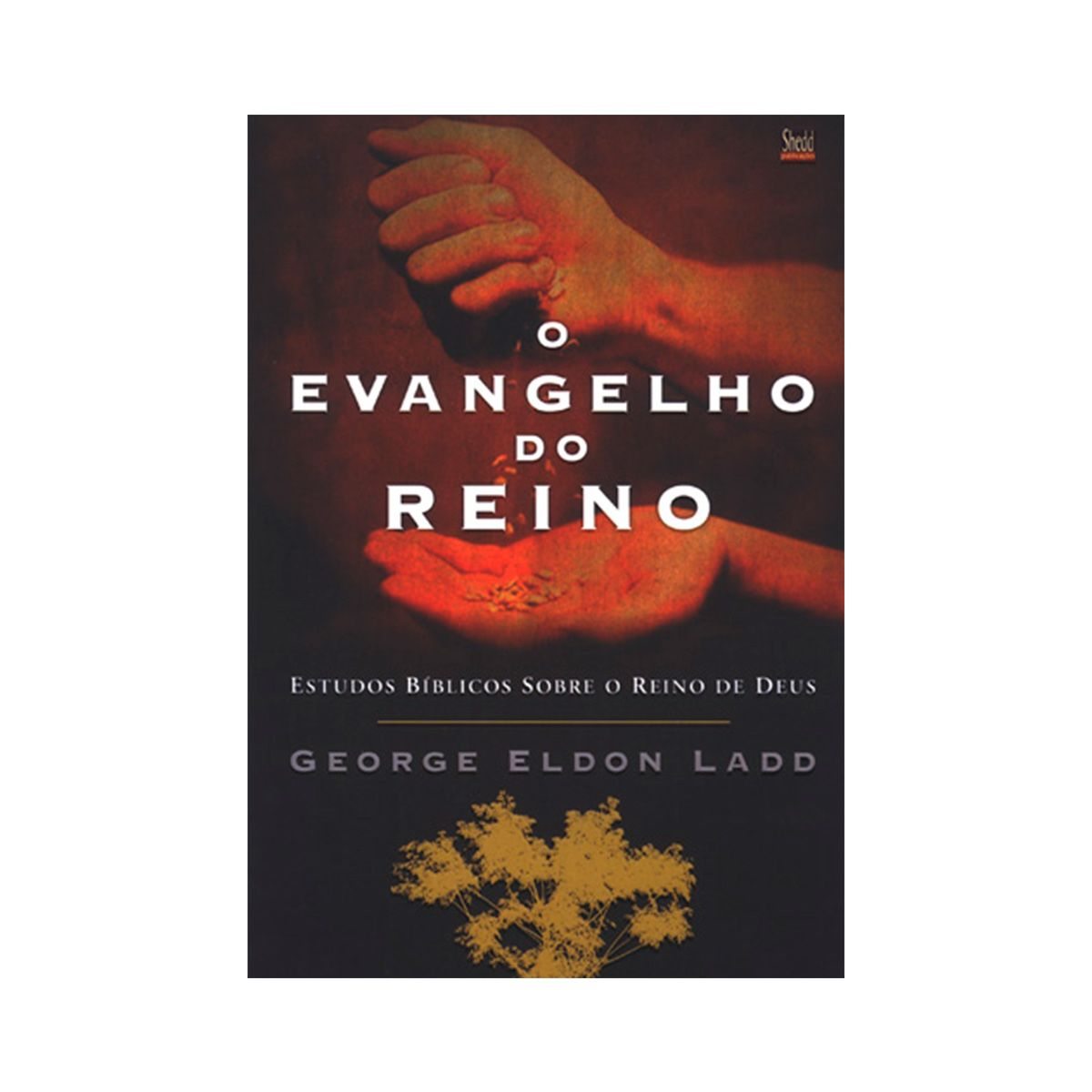 O Evangelho do Reino  - JesusCopy