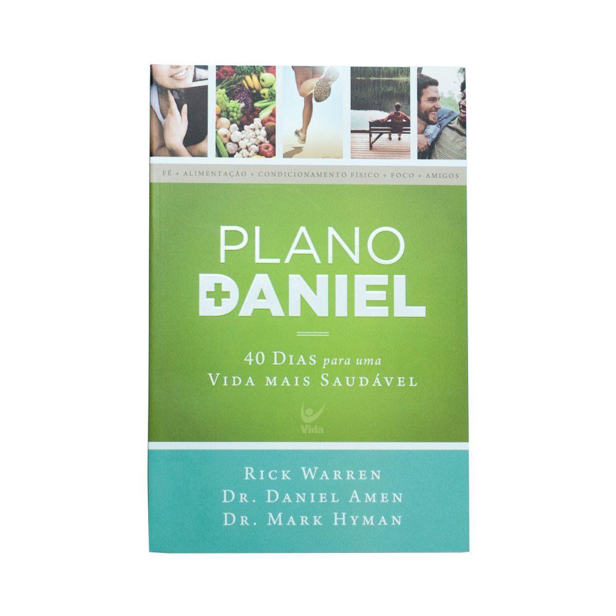 Plano Daniel   - JesusCopy