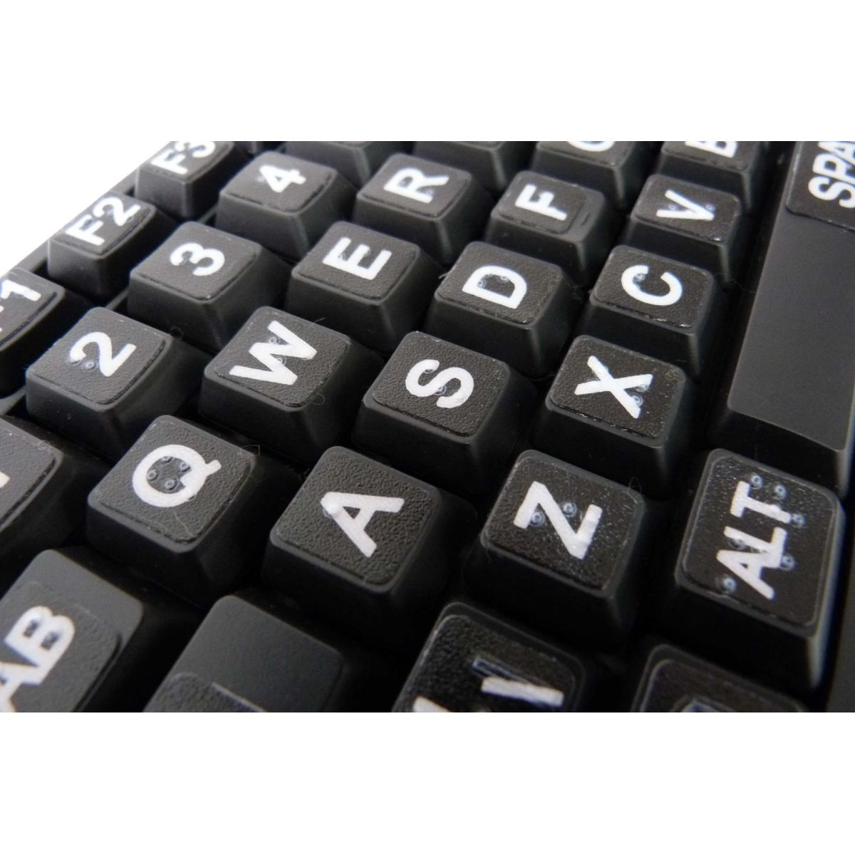 Teclado Braille - USB