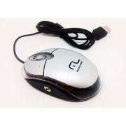 Mouse Adaptado com 2 saídas para Acionadores - Loja Civiam