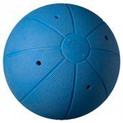Bola de Goalball Oficial com Guizos - Loja Civiam