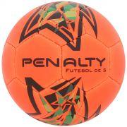 Bola de Futsal Penalty com Guizos - Loja Civiam