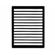 Guia de Escrita Página Inteira - Loja Civiam