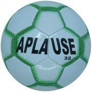 Bola de Futebol Society com Guizos - Loja Civiam
