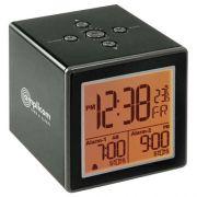 Despertador Digital com Pulseira de Vibração para Deficientes Visuais - Loja Civiam