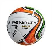 Bola de Futsal Infantil Penalty Max200 - Loja Civiam