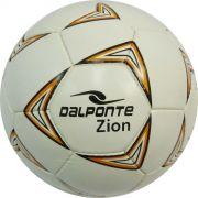 Bola de Futebol Salão Dalponte Zion