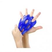 Disco multitrainer para mãos, dedos e antebraço