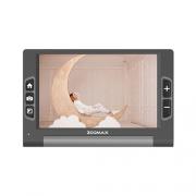 Vídeo Ampliador Portátil Zoomax Luna 8