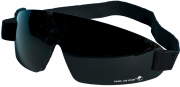 Óculos de Proteção para Goalball Handi Life Sports - Loja Civiam