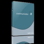 Software de Comunicação Alternativa Communicator 5