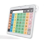 Tablet para Comunicação Alternativa