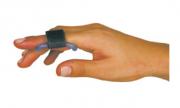 TFP13 - Posicionador de Dedos com Velcro M