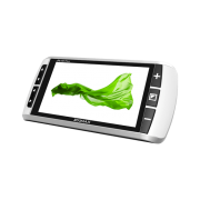 Vídeo Ampliador Portátil Zoomax M5 Plus - Loja Civiam