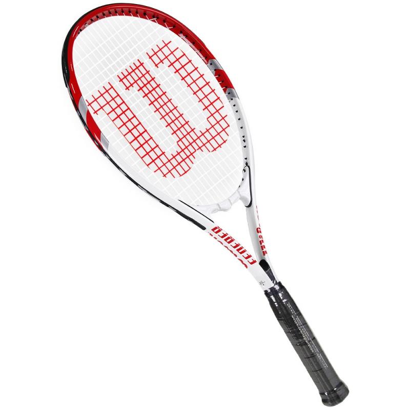 Raquete de Tenis Wilson Federer