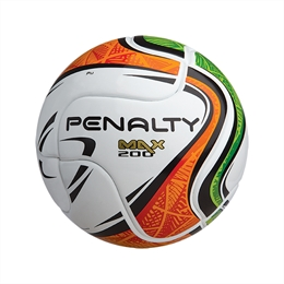 Bola de Futsal Infantil Penalty Max200