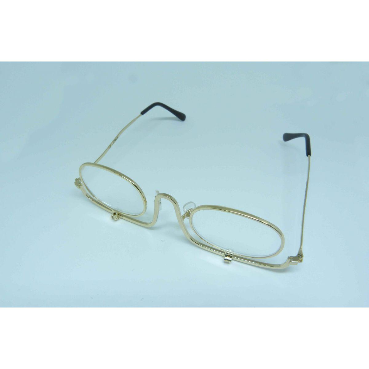 Óculos para Maquiagem 3,5X
