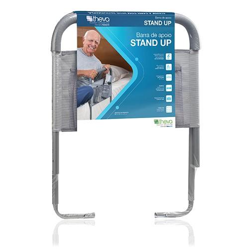 Barra de apoio Stand Up 45x51x61cm