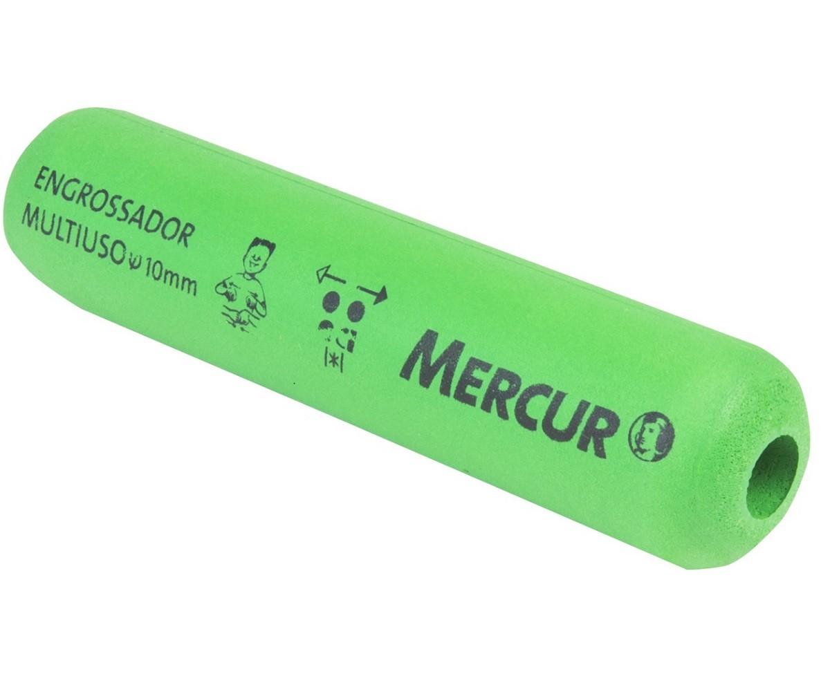 Engrossador Multiuso 7mm
