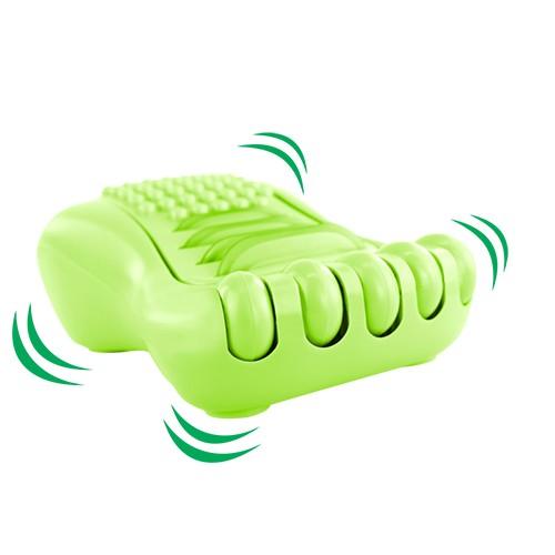 Massageador para os pés - Happy Foot