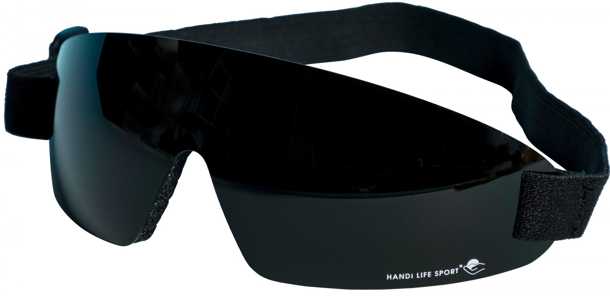 Óculos de Proteção para Goalball Handi Life Sports
