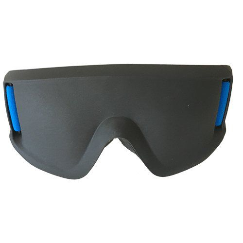 Óculos - Máscara de Proteção para Goalball Handi Life Sports