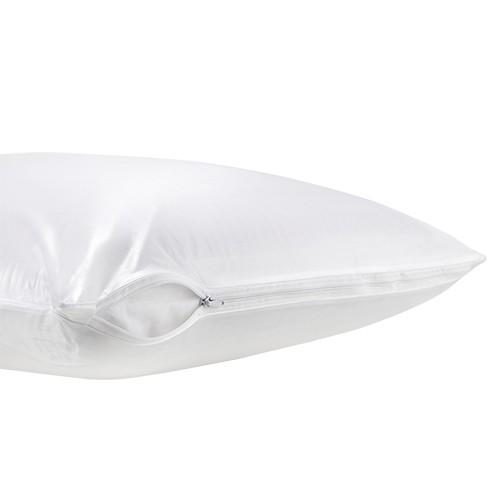 Protetor impermeável para travesseiro Total Protection 70x50