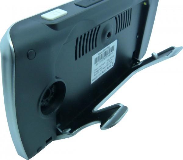 Vídeo Ampliador Portátil Zoomax M5