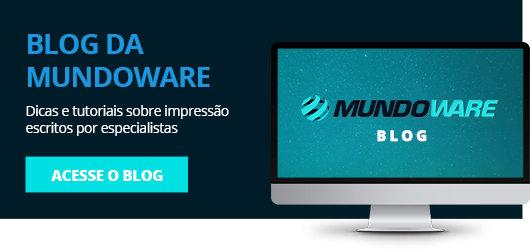 Acompanhe dicas e tutoriais no blog da Mundoware :D