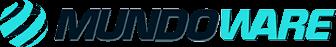 Mundoware