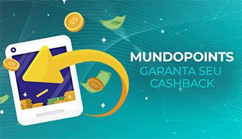parte do seu dinheiro de volta em todas as compras, parceria é isto, conheça nosso cashback!