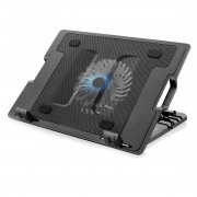 Base para Notebook de 9