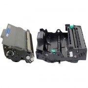 Combo / Cartucho de Cilindro Compatível Brother DR720 + Toner TN780 TN3392 / DCP-8157 8157DN DCP-8112 8112DN 8110 8110DN 8152DN