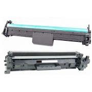 Compatível: Combo Fotocondutor CF232A + Toner CF230A para HP M203 M227 M203dn M203dw M227fdn M227fdw M227sdn