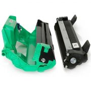 Compatível: Combo Fotocondutor DR1060 + Toner TN1000 para Brother HL-1112 1212w DCP-1512 DCP-1602w 1612w 1617nw HL1212