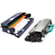 Combo / Fotocondutor Compatível com Lexmark DRE260 + Toner E260A11L / E260 E360 E460 E462 X264 X363 X364 X463 X464 X466