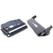 Combo / Fotocondutor DRE120 + Toner E120 Compatíveis para impressora Lexmark E120 E120N