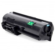 Compatível: Toner TK1152 TK1150 para Impressora Kyocera M2135dn M2635dn M2735dw P2235dn P2235dw Preto 3.000