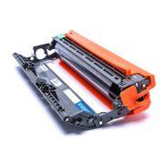 Fotocondutor Compatível com DR210 para Brother HL-3040CN HL-3070CW MFC-9120CN MFC-9320CW MFC-9325CW / CMYK / 15.000