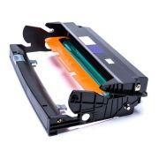 Fotocondutor Compatível com Lexmark DRE260 E260X22G / E260 E360 E460 E462 X264 X363 X364 X463 X464 X466 / Preto / 30.000