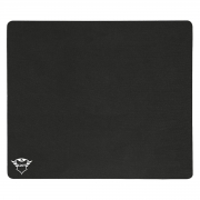 Mousepad Preto 450x400x3mm Textura Otimizada Soft Trust GXT 756 Gaming Mouse Pad XL