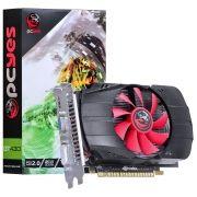 Placa de Vídeo GT430 2GB DDR5 128 Bits PCYES PPV430GT12802D5
