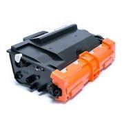 Toner Compatível Brother TN3492 TN890 / HL-L6402DW MFC-L6902DW HL-L6402 MFC-L6902 6402DW 6902DW 6402 / Preto / 20.000