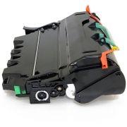 Toner Compatível com Lexmark T654X11B / T650 T650N T652 T652DN T654 T654DN T654DTN T656 T656DNE / Preto / 36.000