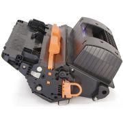 Compatível: Toner CC364X 364X para HP P4015 P4015n P4015dn P4515 P4515n P4515tn P4515dn P4515x P4515xm / Preto / 24.000