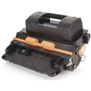 Compatível: Toner CE390X 390X para HP M4555 M4555f M4555h M4555fskm M601n M602n M602x M603dn M603xh / Preto / 24.000