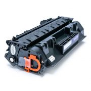 Toner Compatível HP CE505A CF280A 05A 80A / M425 M401N M425DN M401DN M401DW P2035 P2035N P2050 P2055 / Preto / 2.700