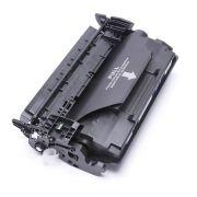 Toner Compatível HP CF226X 226X / M426 M426DN M426DW M426FDW M402 M402N M402D M402W M402DW M402DNE / Preto / 9.000